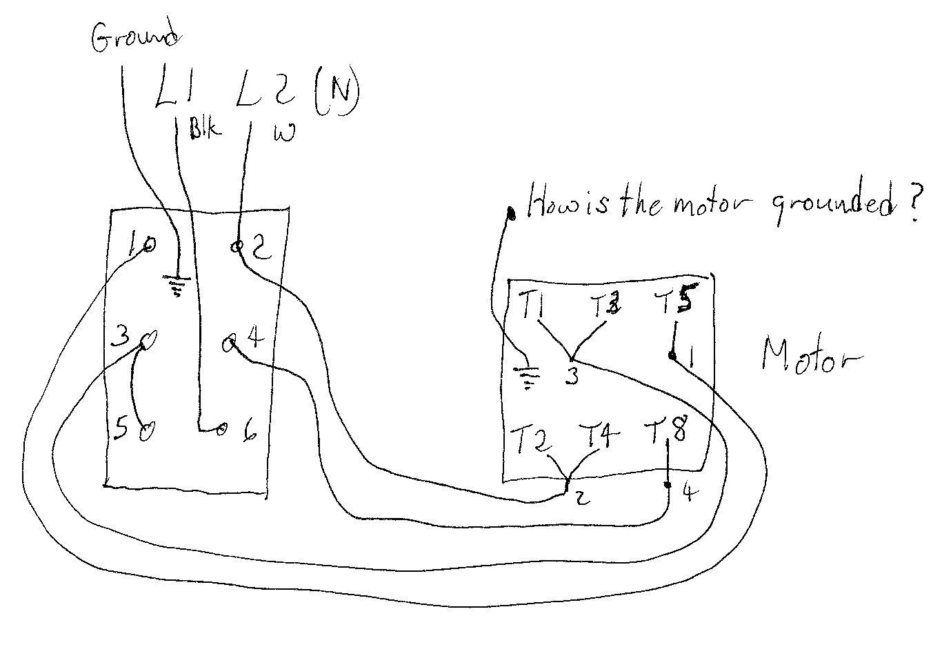 21 Inspirational Salzer Boat Lift Switch Wiring Diagram