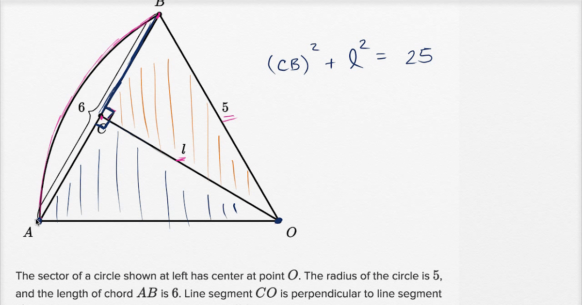 Consider The Diagram The Length Of Segment Qs Is Units