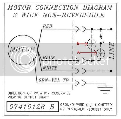 leeson ac motor wiring diagram obd2a to obd2b distributor diagrams auspex creative flow australia | for reference