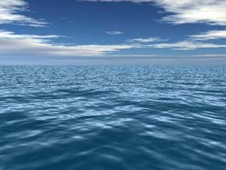牛頭家族: 涂總小語 - 小河流及大海洋