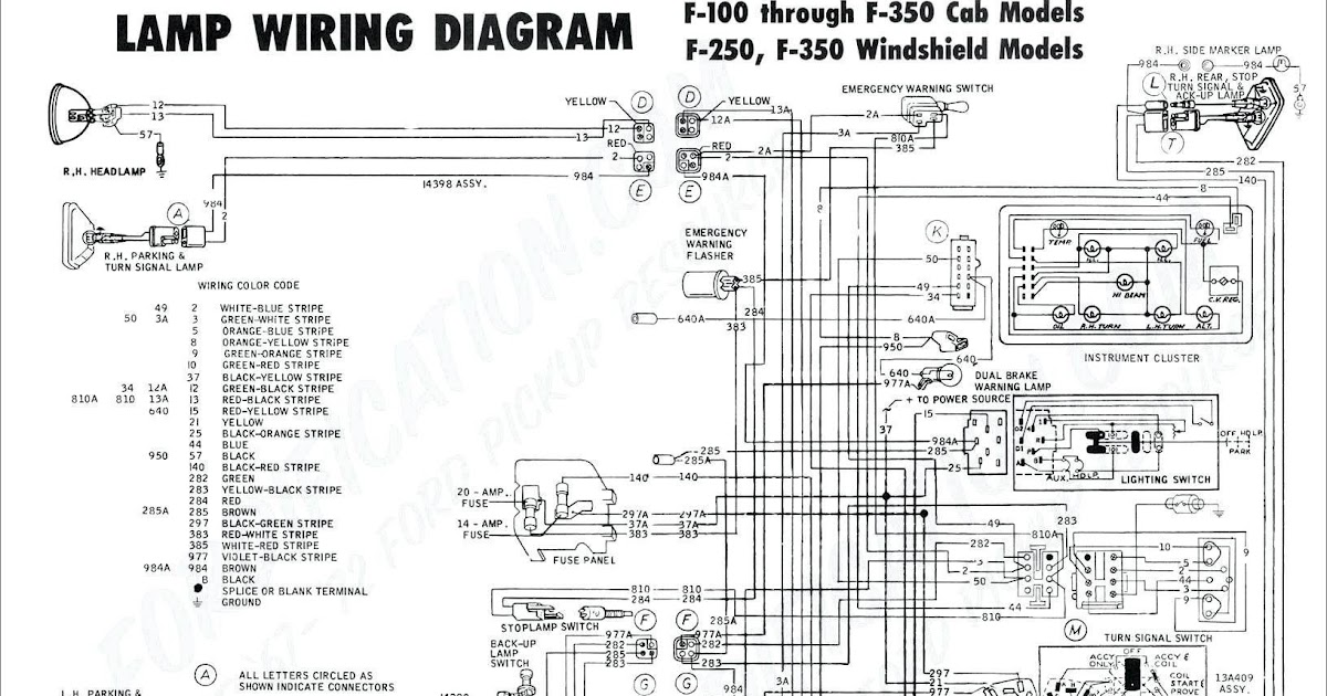 [DIAGRAM] 2000 Vw Engine Diagram