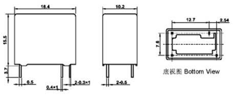 Wiring Manual PDF: 12 Volt Relay Switch Wiring Diagram