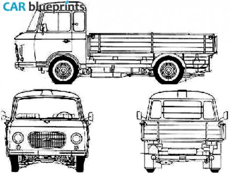 skyline r35 1952 chevy deluxe 4 door opel astra caravan1 2