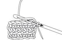 Free Dishcloth and Potholder Knitting Pattern