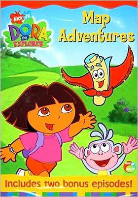 Dora The Explorer Credits : explorer, credits, Explorer, Credits, Share