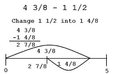 817 Math (2007): January 2008