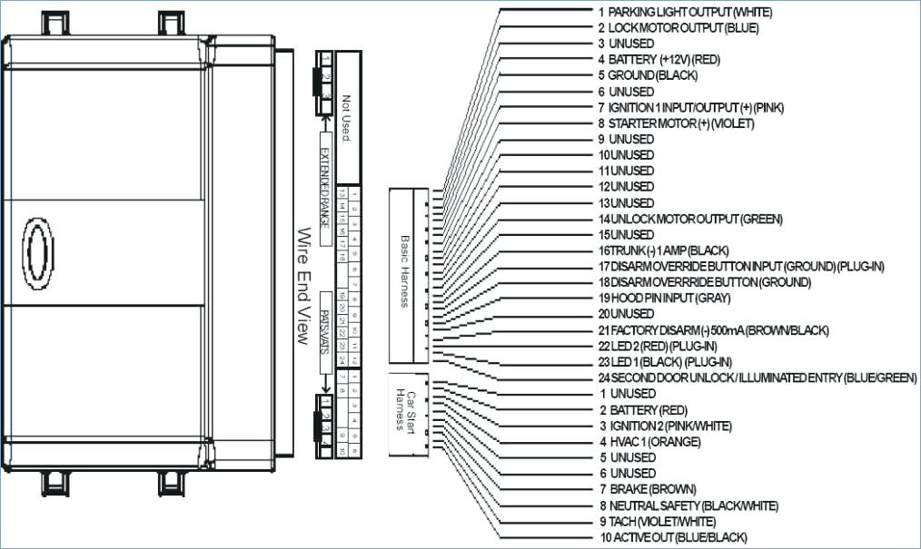 [DIAGRAM] 2006 Gmc Envoy Bose Stereo Wiring Diagram FULL