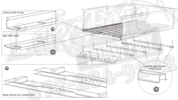 chevy parts diagram autos post chevy truck diagram 1972 chevy truck