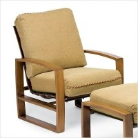 Rocking Chairs: Cheap Rocking Chairs