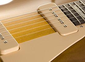 2013 Gibson Les Paul Studio Wiring Diagram Trailer Wiring Diagram Paulpickup