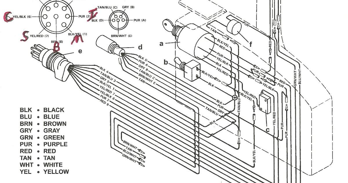 Yamaha Bas Wiring Diagram : I need a wiring diagrams for