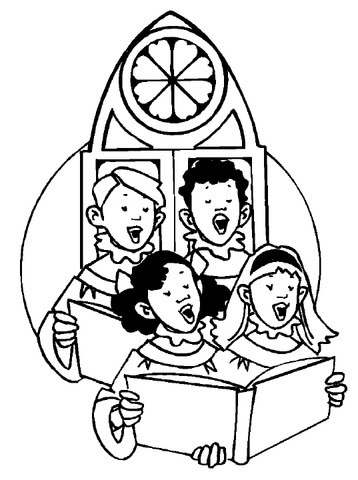 photoaltan29: church coloring pictures