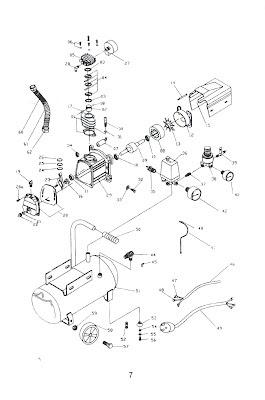 Maquinaria Para Jardin Chile / Manuales Reparacion