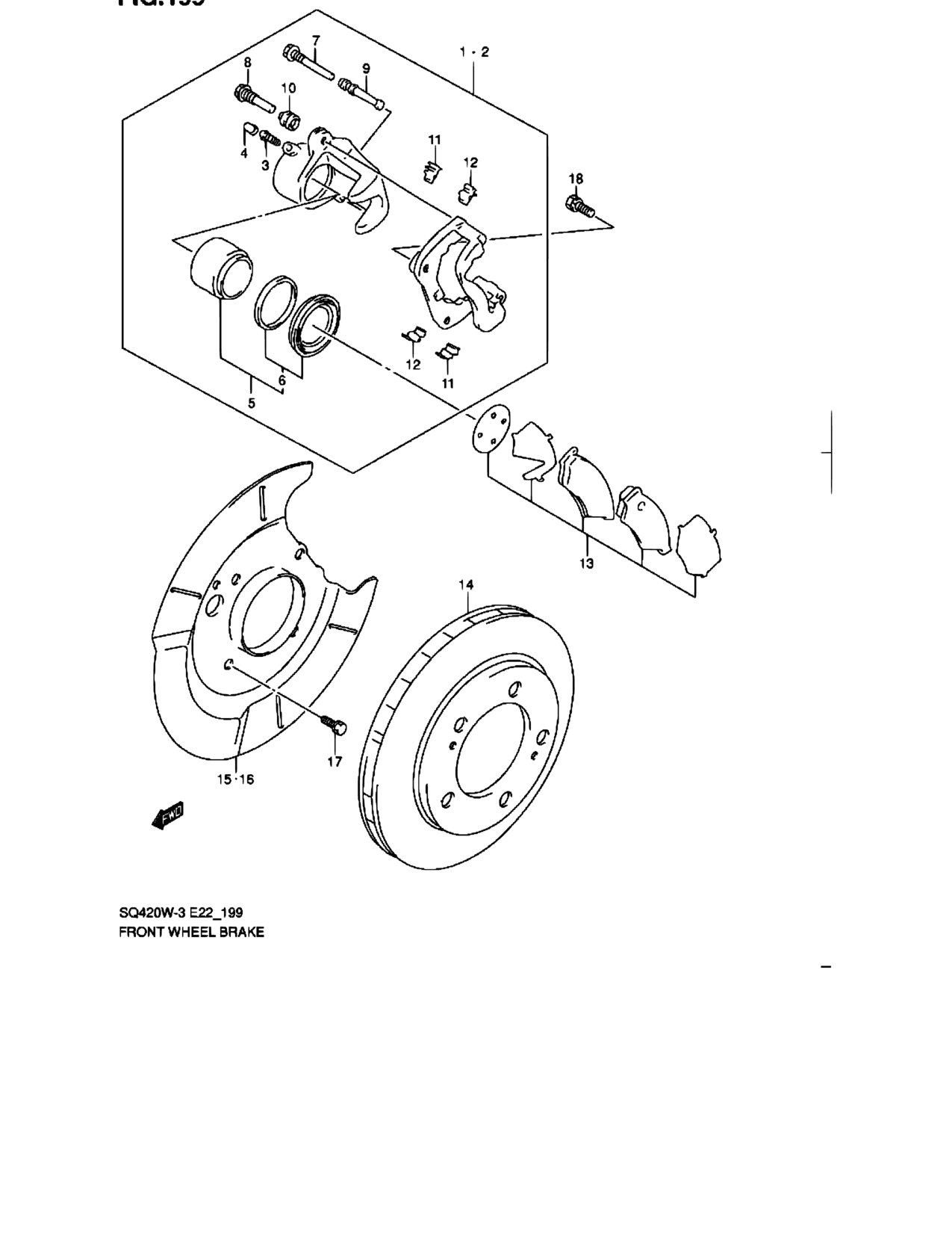 [DIAGRAM] Maruti Suzuki Sx4 User Wiring Diagram FULL