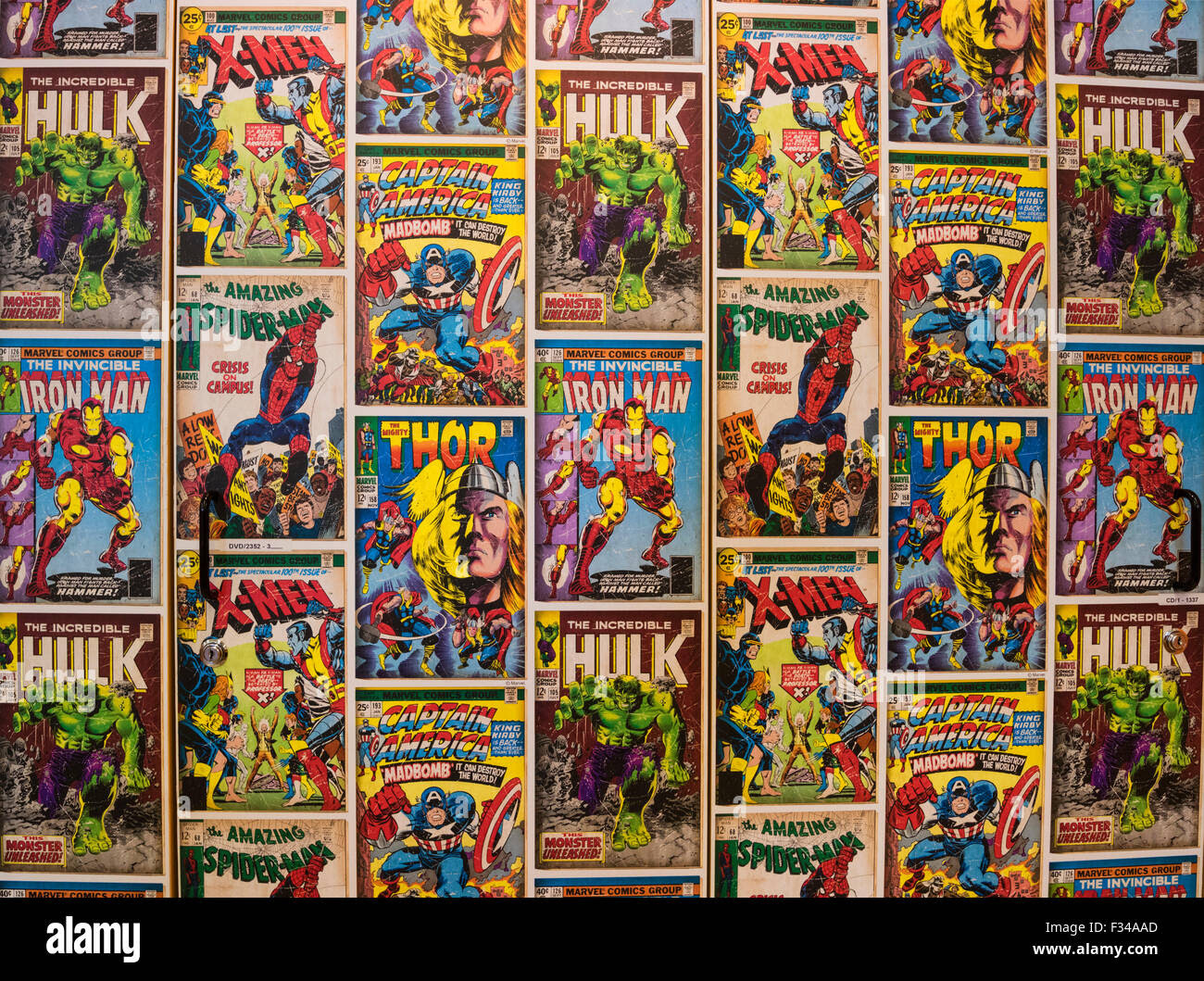 Pats Wallpaper Livermore Falls Maine Wallpaper Live Captain America Wall Ppx