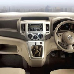 Grand New Avanza 2015 Bekas Harga Toyota All Vellfire Gambar Interior Mobil Evalia - 08