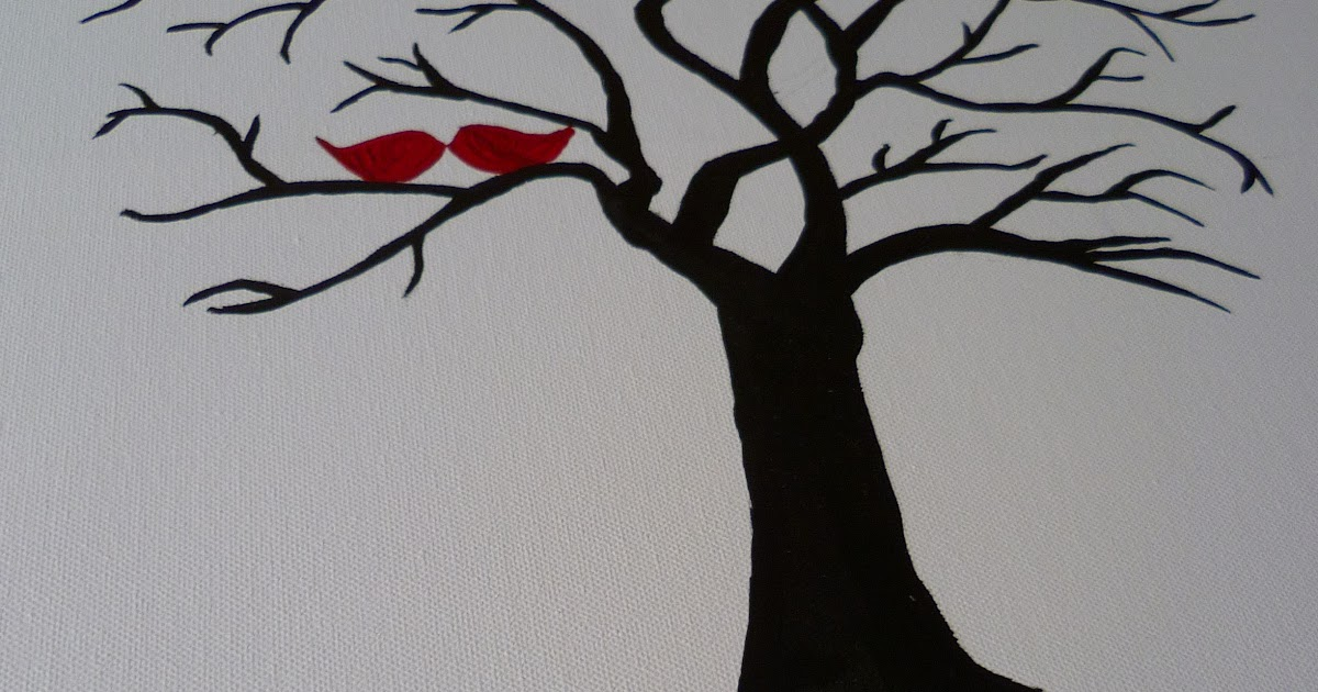 30 Baum Malen Ohne Blätter - Besten Bilder von ausmalbilder