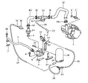 Download 993 parts diagram