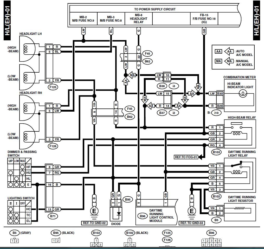 2001 F150 Radio Wiring Harness Diagram Collection