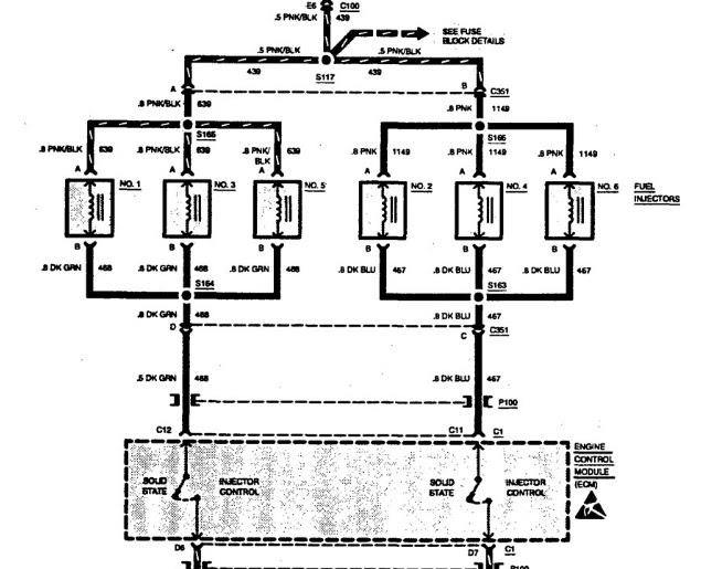Schaltplan Kr512l Pdf