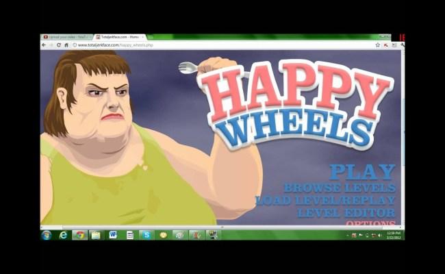 Http Anoivadofabricio Blogspot Hacked Games