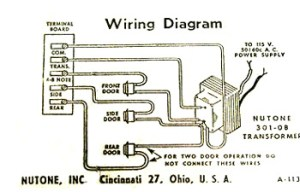 Manual Raeder: 110v Plug Wiring Diagram