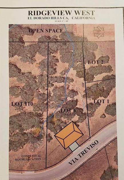 Eldorado County Parcel Maps : eldorado, county, parcel, Dorado, County, Parcel, Location, Catalog, Online