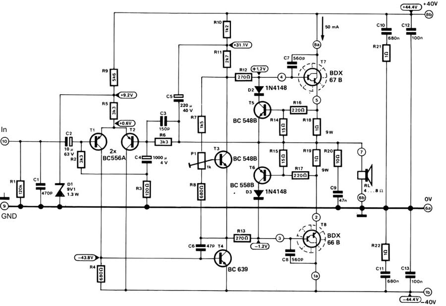 HOW TO Download Vauxhall Cd70 Navi Wiring Diagram