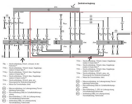 Vw Lupo Stromlaufplan Pdf
