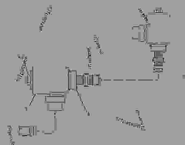 Wiring Manual PDF: 1301 7w Switch Wiring Diagram