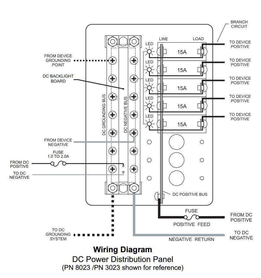 rizky: [37+] Schematic Diagram Vivo V5