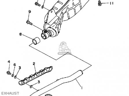 Wiring Diagram Review Basement