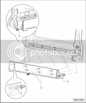 bradley emmanuel: Vw Transporter T5 Wiring Diagram