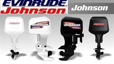 Read Online 1989 yamaha l130etxf outboard service repair