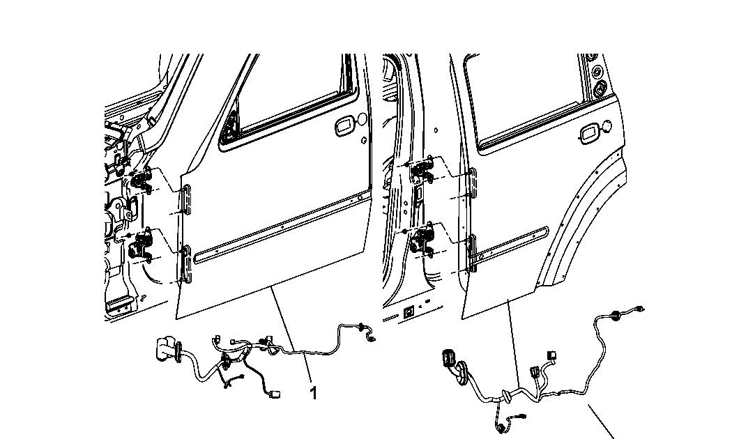 [DIAGRAM] Peugeot 2008 User Wiring Diagram 2014 FULL