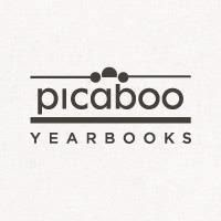 Our Homeschool Reviews: Picaboo Yearbooks Review