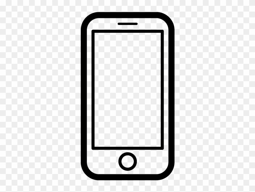 Iphone Wallpaper Collection: iphone drawing simple