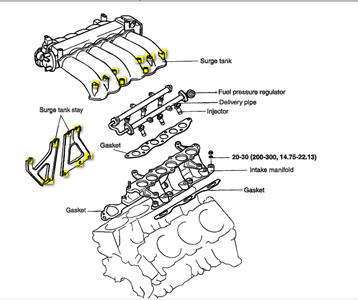 2006 Kia Sedona Engine Replacement ~ Best KIA