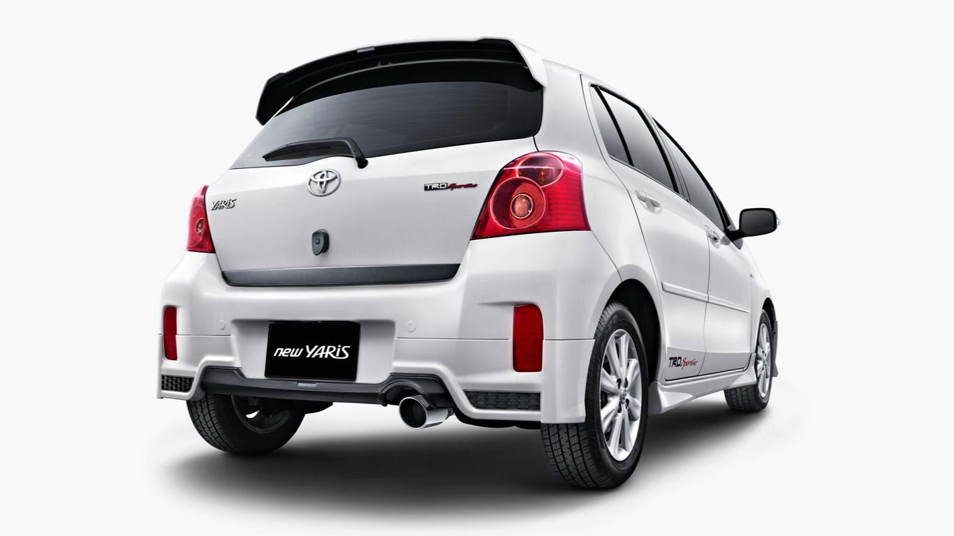 new agya trd matic brand camry hybrid harga avanza sidoarjo software kasir full