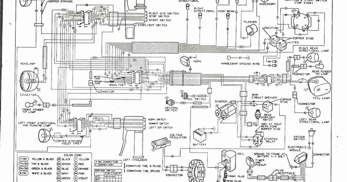 2013 Road Glide Stereo Wiring Diagram : 1963 Dodge Dart