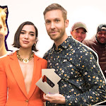 The Official Top 40 Biggest Songs Of 2018 - Official Charts Company