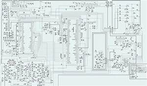 35+ Lg Tv Lm6700 Wiring Diagram