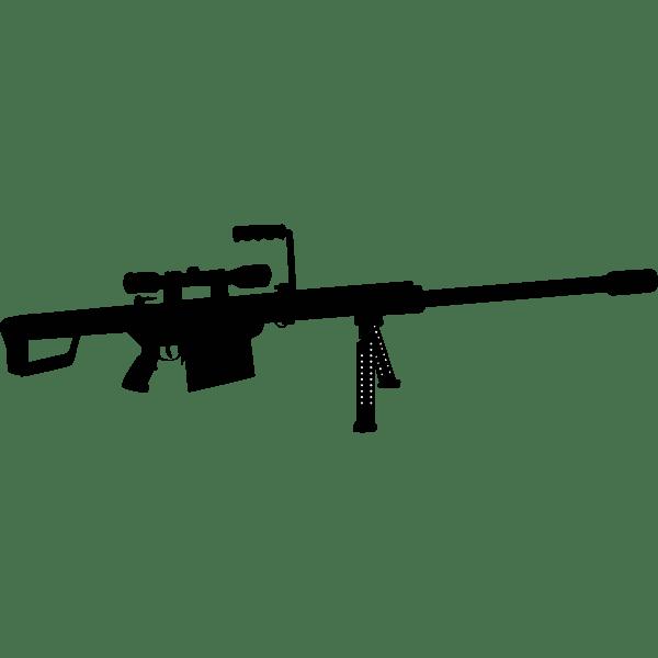 m82 ドルフロ の最高のコレクション ~ ガタコメッタ