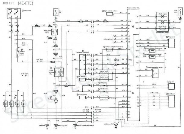 [DIAGRAM] 2000 Celica Wiring Diagram Free Download Schematic