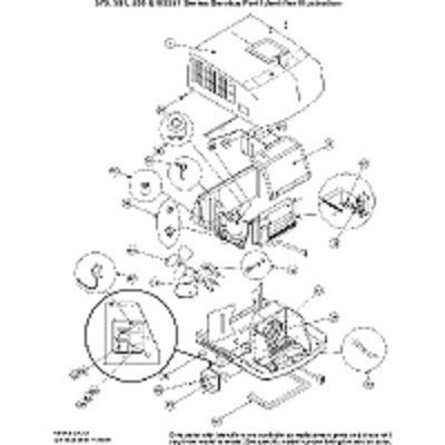 19 Elegant Electric Tarp Switch Wiring Diagram