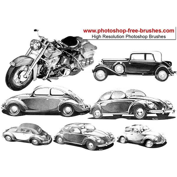Classic Cars: Classic cars restoration kent