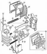 Heater Repair: Mr Heater Repair Parts