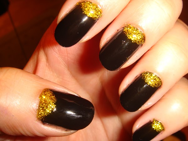 Bvlgari: Nail Designs For Short Nails Do It Yourself