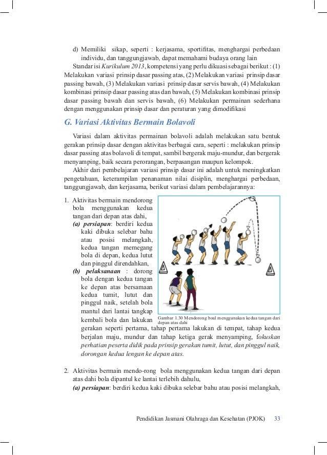 Jelaskan Perbedaan Antara Passing Bawah Dan Passing Bawah Dalam Permainan Bola Voli : jelaskan, perbedaan, antara, passing, bawah, dalam, permainan, Perbedaan, Passing, Bawah, Dalam, Permainan, Terkait