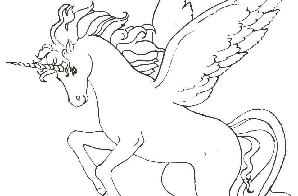 Malvorlagen Pferde Zum Ausdrucken Lassen Aiquruguay